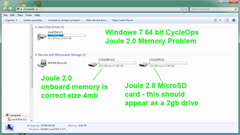 PowerTap Disc-joulememorywindows7.jpg