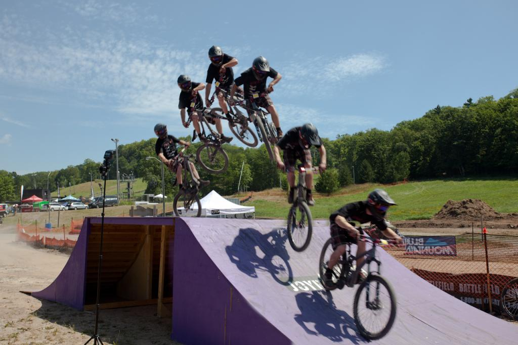 Official Page - Mountain Bike Ontario Festival-joyride-table-action-2.jpg