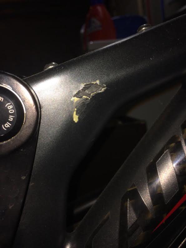 2009 Cannondale Moto 3 Carbon-.jpg
