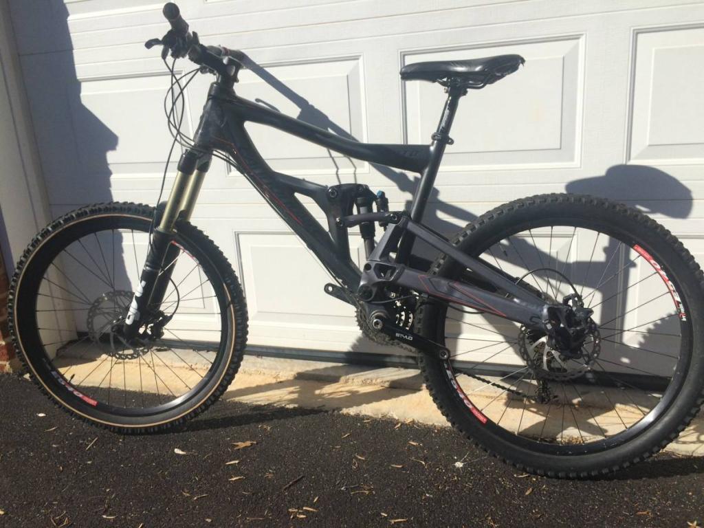 Identifying cannondale bike-%24.jpg