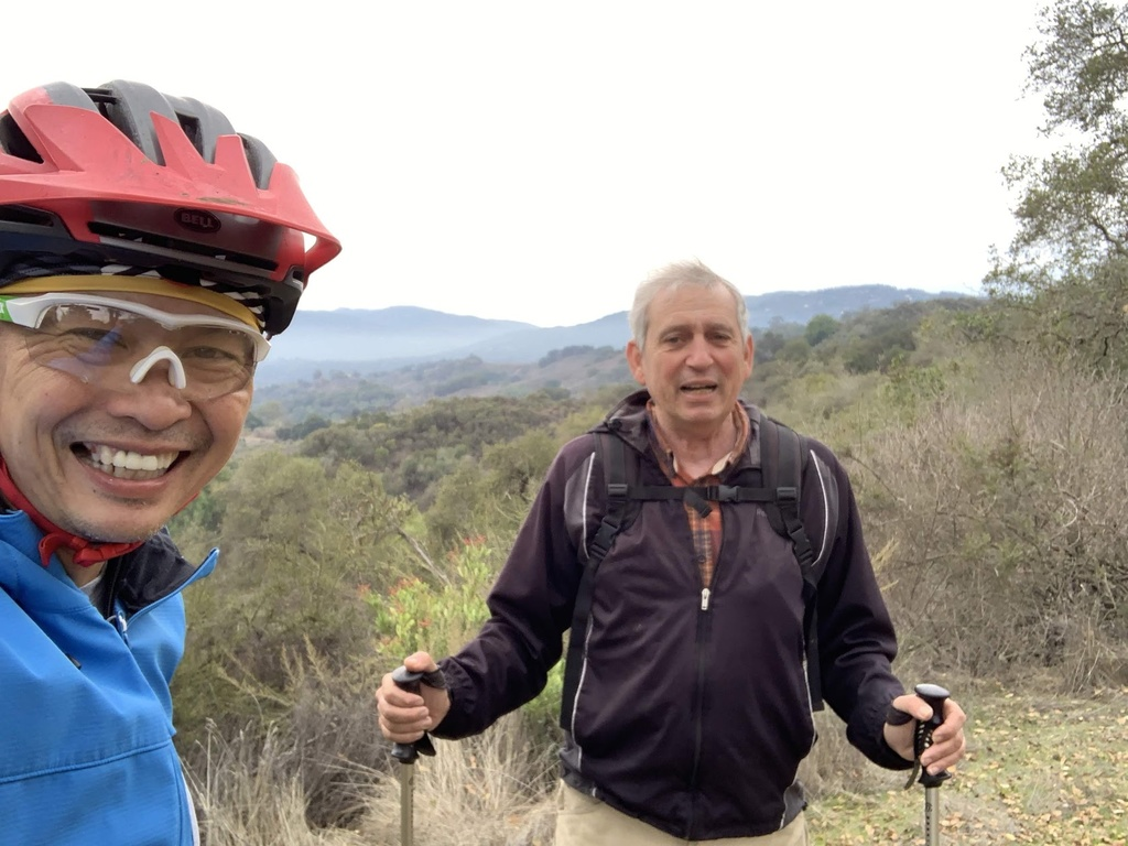 Dec 3-6, 2018 Weekly Ride and Trail Conditions Report-.jpg