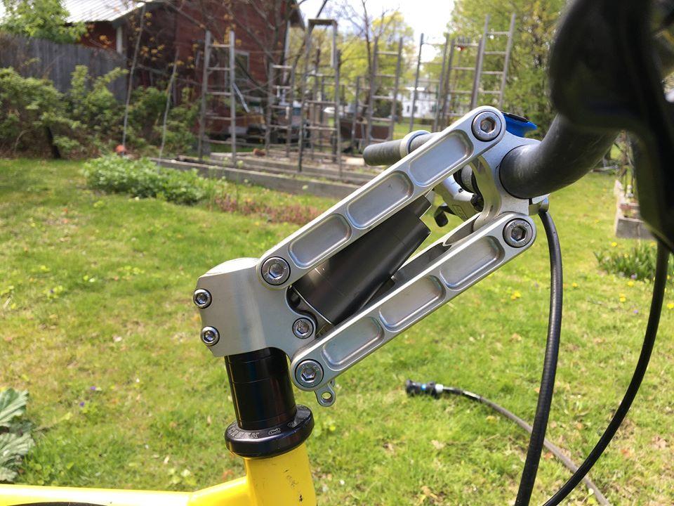Official Slingshot Bikes Thread-jps.jpg