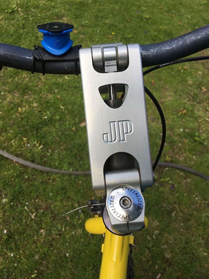 Official Slingshot Bikes Thread-jpt.jpg