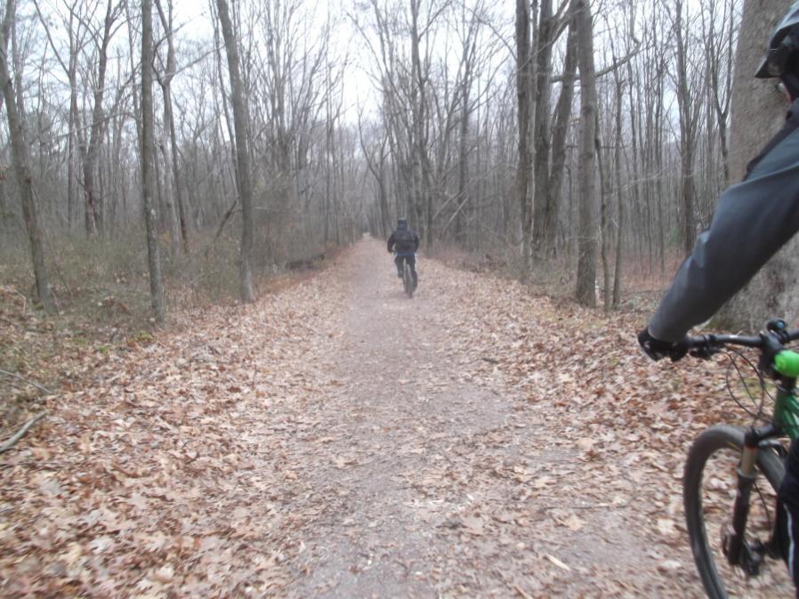 Saturday, 11/24/12...The Switchback Trail in Jim Thorpe-jt-11-24-12-009_900x900.jpg