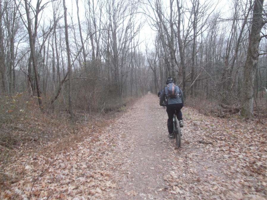 Saturday, 11/24/12...The Switchback Trail in Jim Thorpe-jt-11-24-12-010_900x900.jpg