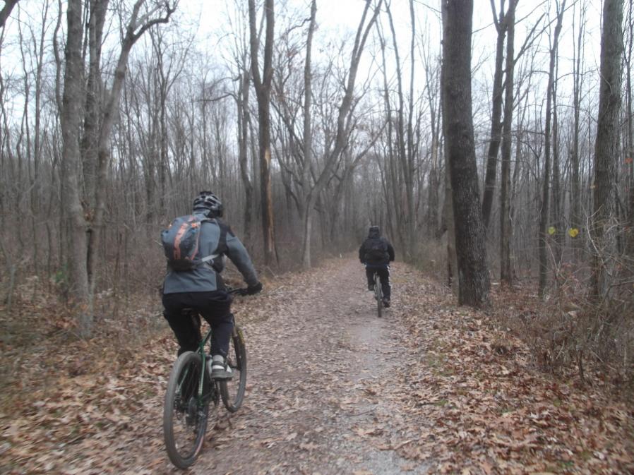 Saturday, 11/24/12...The Switchback Trail in Jim Thorpe-jt-11-24-12-011_900x900.jpg