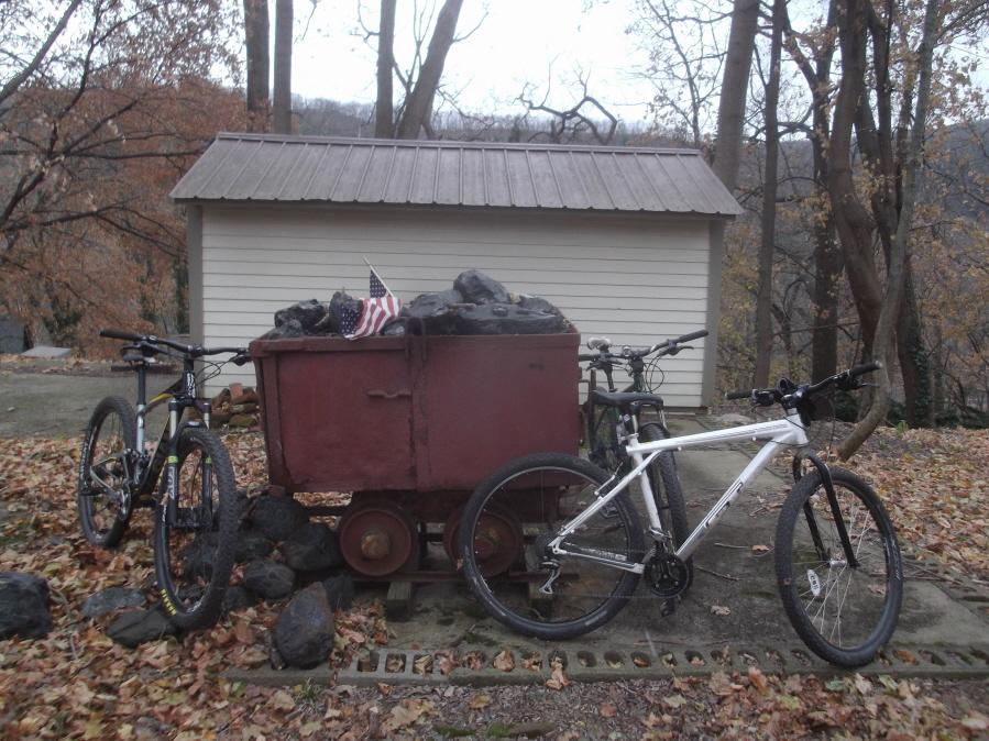 Saturday, 11/24/12...The Switchback Trail in Jim Thorpe-jt-11-24-12-016_900x900.jpg