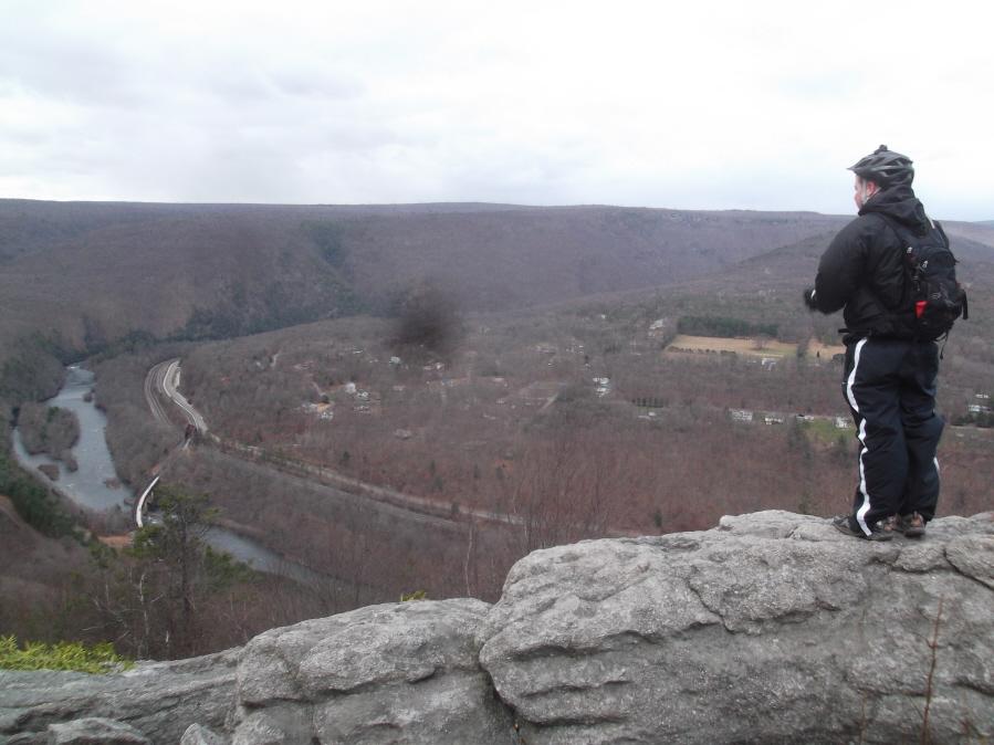Saturday, 11/24/12...The Switchback Trail in Jim Thorpe-jt-11-24-12-020_900x900.jpg