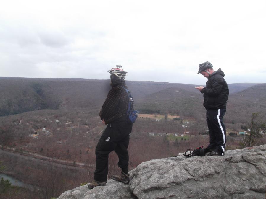 Saturday, 11/24/12...The Switchback Trail in Jim Thorpe-jt-11-24-12-021_900x900.jpg