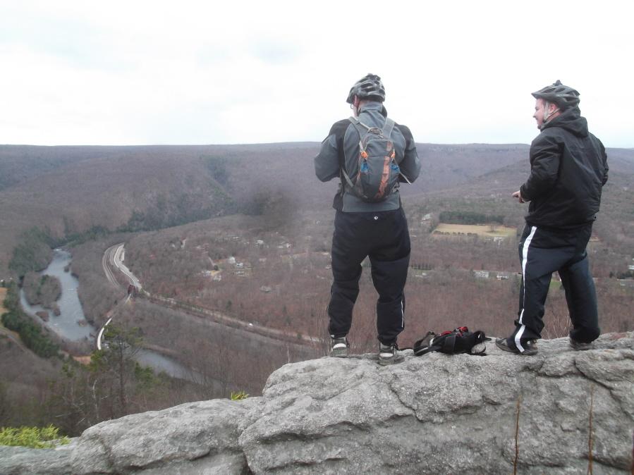 Saturday, 11/24/12...The Switchback Trail in Jim Thorpe-jt-11-24-12-022_900x900.jpg