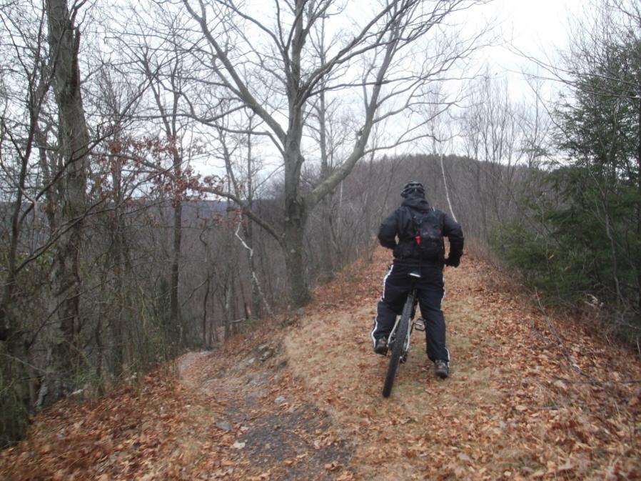 Saturday, 11/24/12...The Switchback Trail in Jim Thorpe-jt-11-24-12-024_900x900.jpg