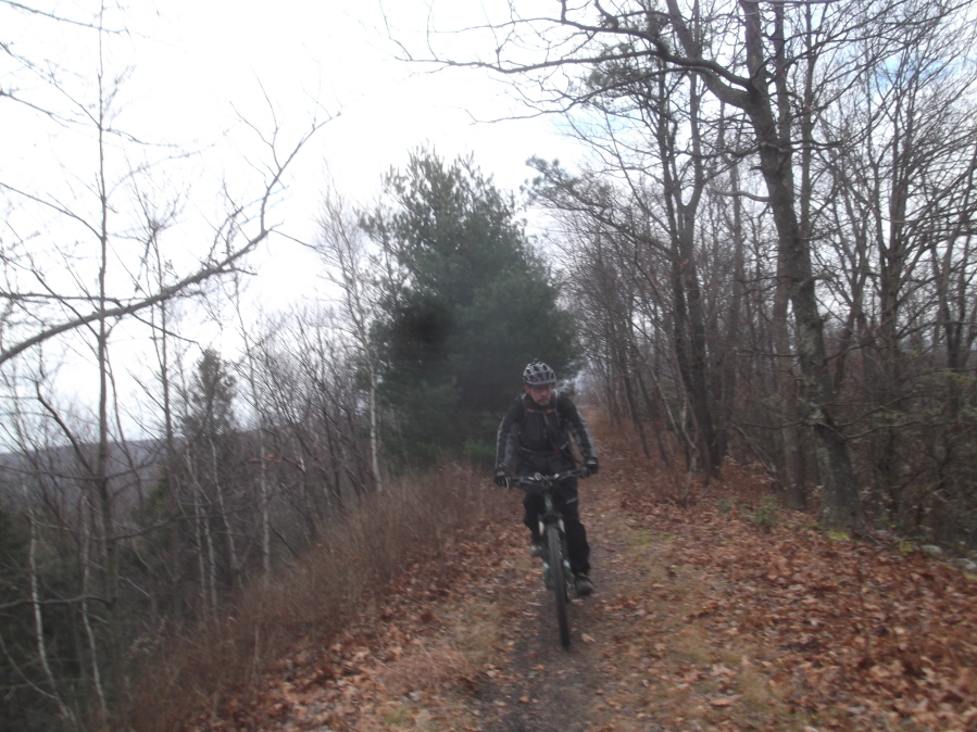Saturday, 11/24/12...The Switchback Trail in Jim Thorpe-jt-11-24-12-025_900x900.jpg