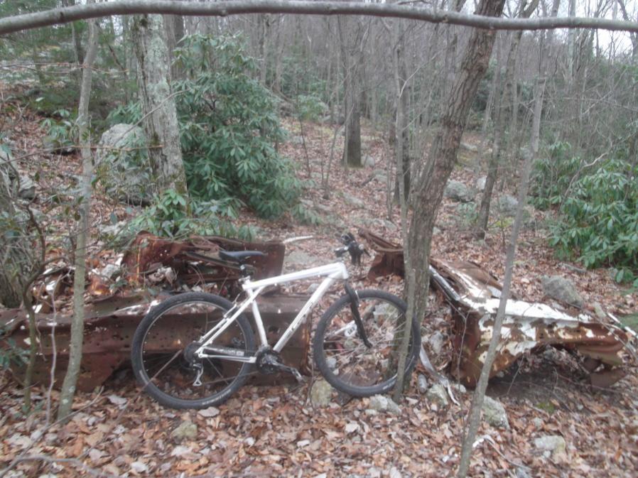 Saturday, 11/24/12...The Switchback Trail in Jim Thorpe-jt-11-24-12-026_900x900.jpg