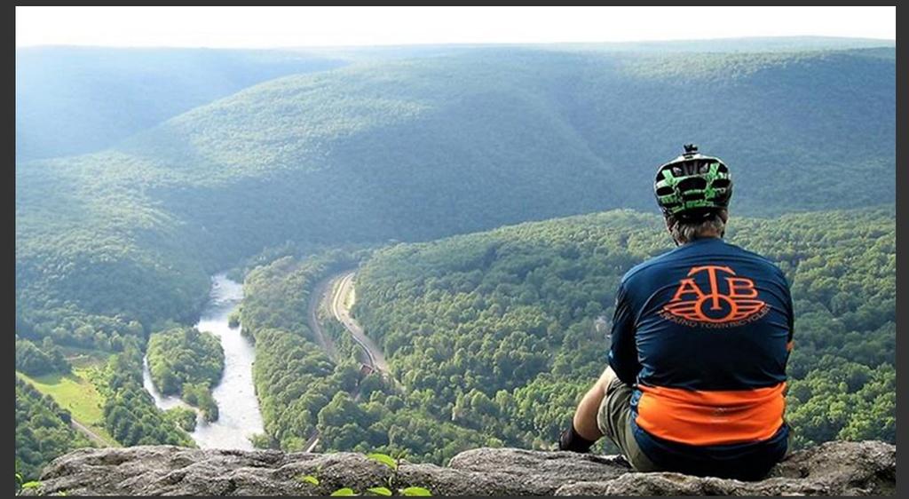 Rides Near Jim Thorpe-jt-66929038_10214893958166691_7822431095915282432_o.jpg