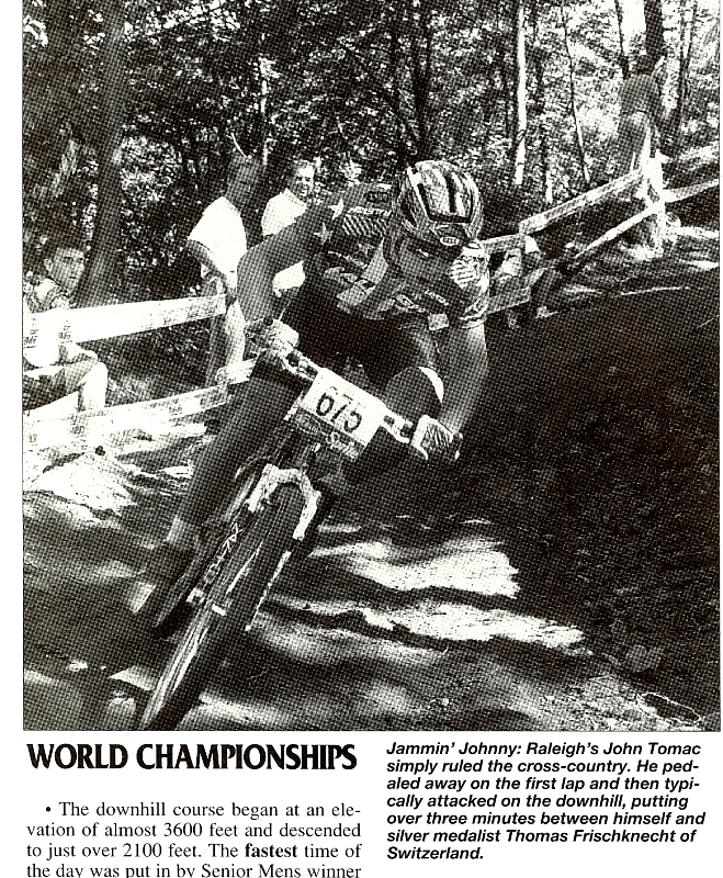 Official John Tomac Picture Thread-jt-91-uci-worlds.jpg