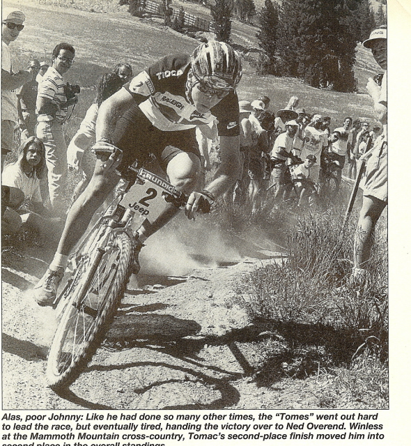 Official John Tomac Picture Thread-jt-another-one.jpg