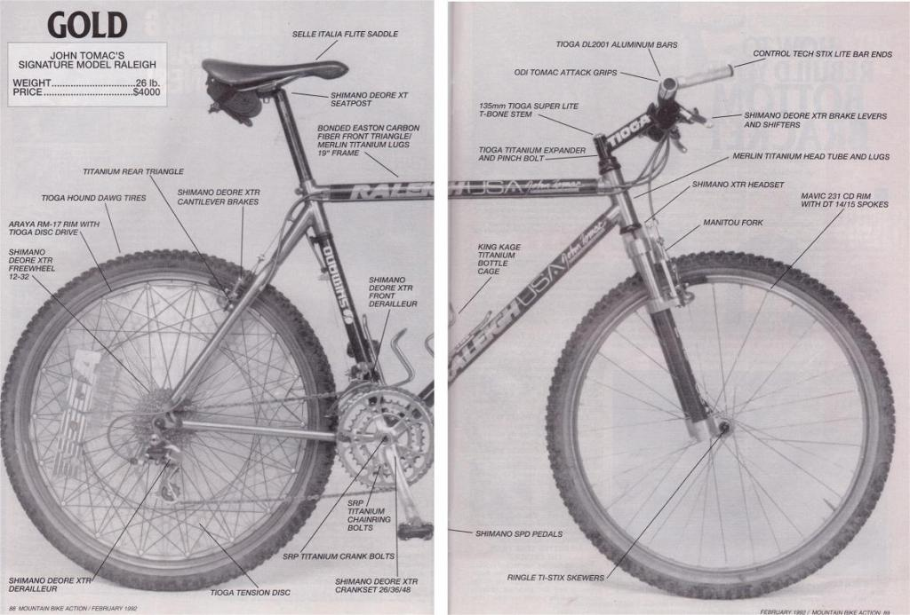 """""""Bikes of the Pros""""-jt-raleigh-image2.jpg"""