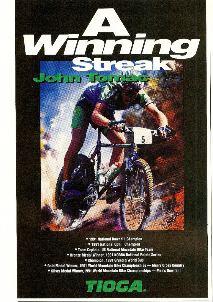 Official John Tomac Picture Thread-jt-tioga-winning-streak-ad.jpg