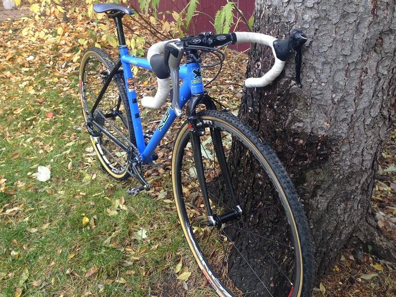 Post your 'cross bike-jts-2.jpg