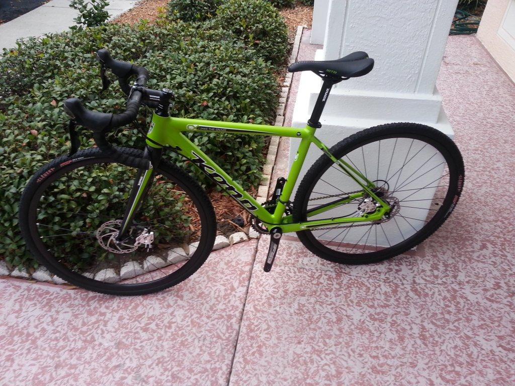 Post your 'cross bike-jts.jpg
