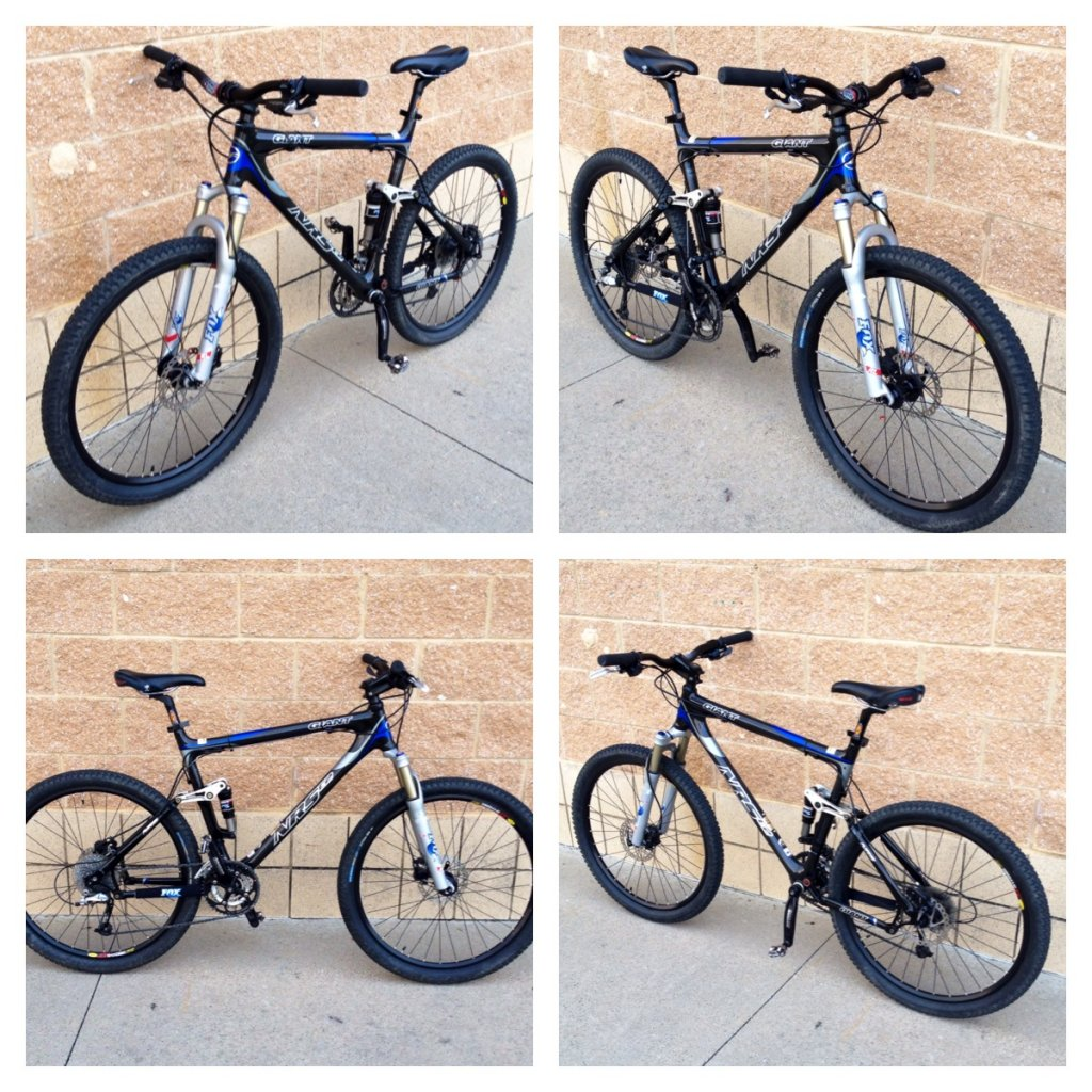 Show us a picture of your 26er MTB that you still use on the trails-juan-iphone-884.jpg