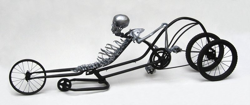 Cycling Art-jud-abilicycle.jpg