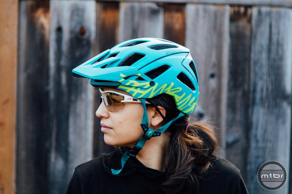 92f3e0b0926 Julbo Aero sunglasses review- Mtbr.com