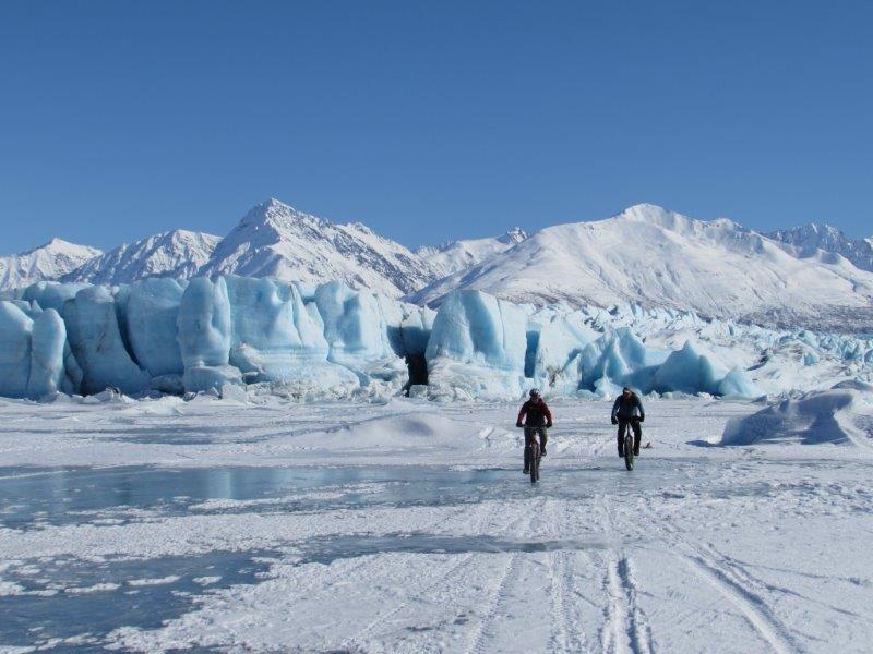 Knik?-julia-kevin-knik-glacier-small.jpg