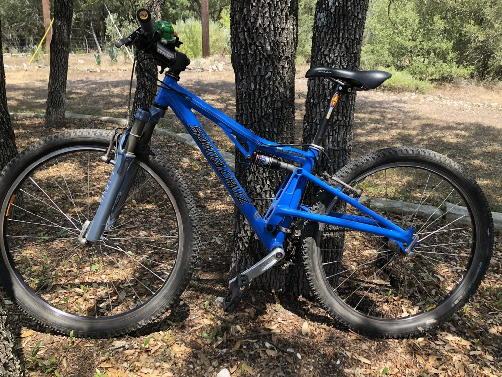 Trail bike recommendation for my wife please!-juliana-.jpg