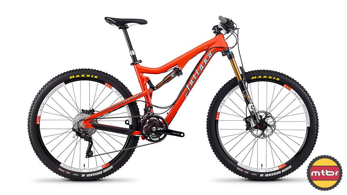 Thieves Steal $100,000 in Demo Bikes from Santa Cruz in Brazen ...