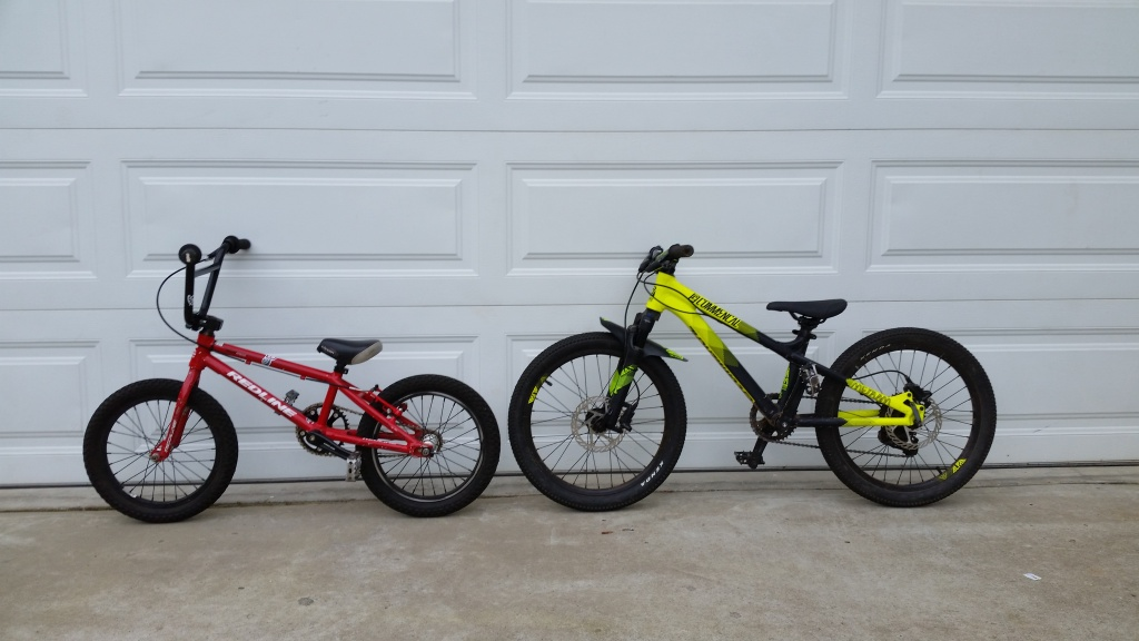 "Good trail ready 24"" MTB for greens and blues.  Moving up from a Woom 4.-jullo_bikes.jpg"