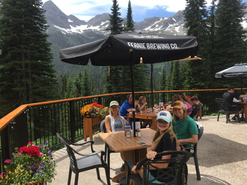 TR - 2017 Canada roadtrip with a MT appetizer and chaser-july-10_fernie5.jpg