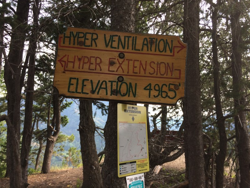 TR - 2017 Canada roadtrip with MT appetizer and chaser (x-post from the AZ forum)-july-11_fernie1.jpg