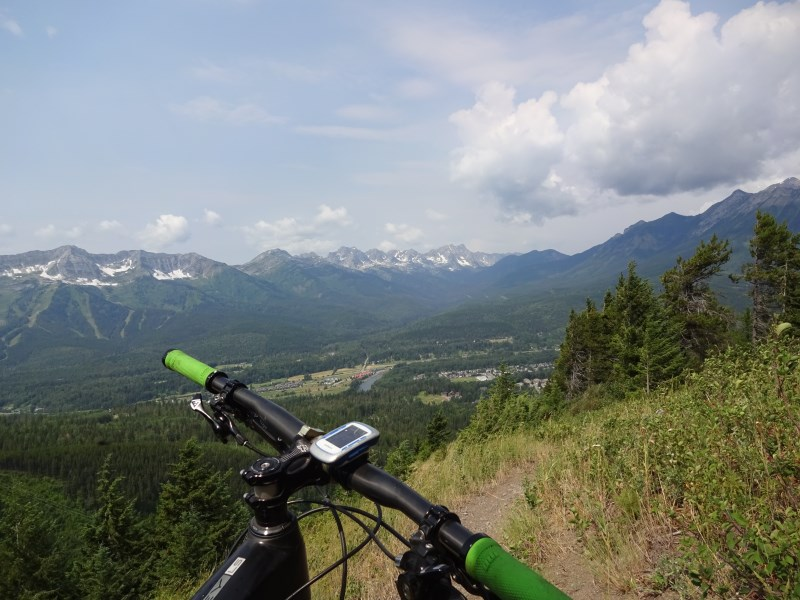 TR - 2017 Canada roadtrip with MT appetizer and chaser (x-post from the AZ forum)-july-11_fernie2.jpg