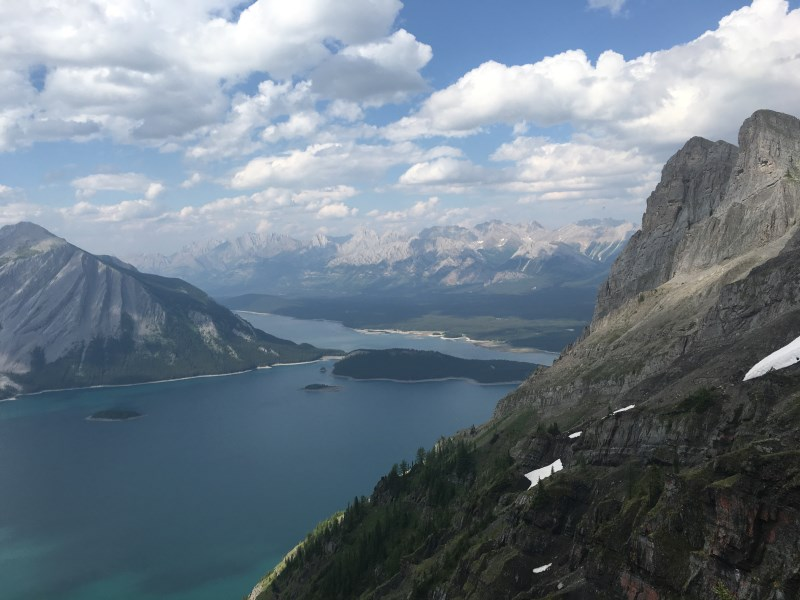 TR - 2017 Canada roadtrip with MT appetizer and chaser (x-post from the AZ forum)-july-12_p-lougheed2.jpg