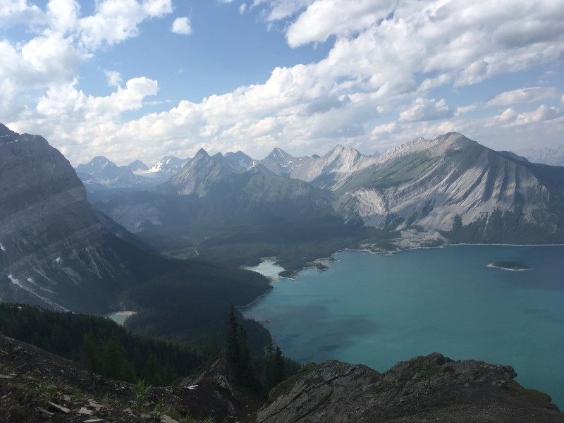 TR - 2017 Canada roadtrip with MT appetizer and chaser (x-post from the AZ forum)-july-12_p-lougheed3.jpg