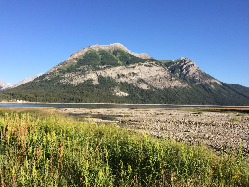 TR - 2017 Canada roadtrip with MT appetizer and chaser (x-post from the AZ forum)-july-12_p-lougheed5.jpg