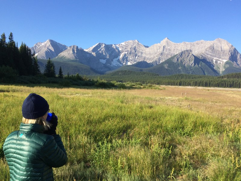 TR - 2017 Canada roadtrip with MT appetizer and chaser (x-post from the AZ forum)-july-12_p-lougheed6.jpg