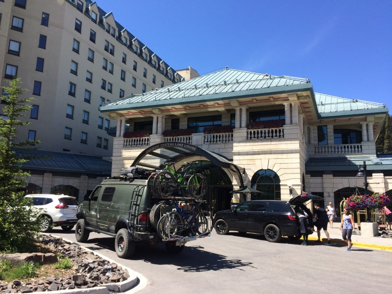 TR - 2017 Canada roadtrip with MT appetizer and chaser (x-post from the AZ forum)-july-14_l-louise1.jpg