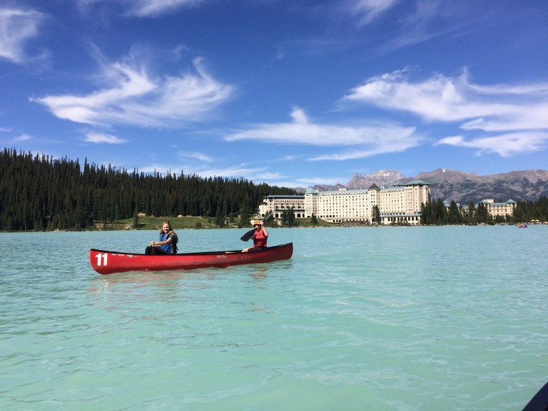 TR - 2017 Canada roadtrip with MT appetizer and chaser (x-post from the AZ forum)-july-14_l-louise2.jpg