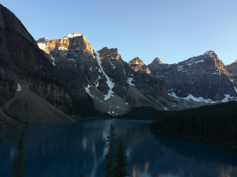 TR - 2017 Canada roadtrip with MT appetizer and chaser (x-post from the AZ forum)-july-14_l-louise4.jpg