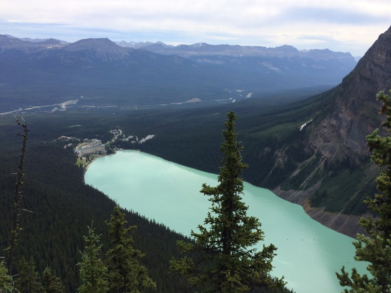 TR - 2017 Canada roadtrip with MT appetizer and chaser (x-post from the AZ forum)-july-15_l-louise3.jpg