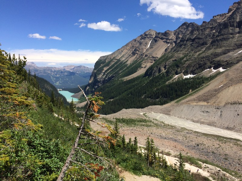 TR - 2017 Canada roadtrip with MT appetizer and chaser (x-post from the AZ forum)-july-15_l-louise4.jpg