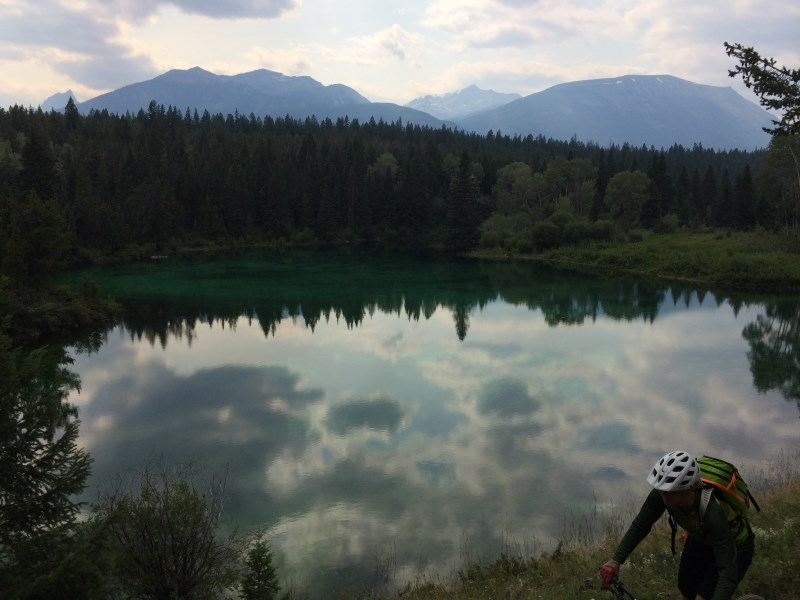 TR - 2017 Canada roadtrip with MT appetizer and chaser (x-post from the AZ forum)-july-19_5-lakes.jpg