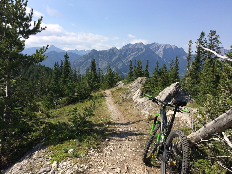 TR - 2017 Canada roadtrip with MT appetizer and chaser (x-post from the AZ forum)-july-21_razors-edge3.jpg