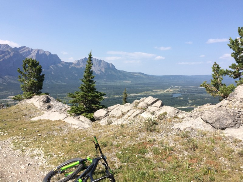 TR - 2017 Canada roadtrip with MT appetizer and chaser (x-post from the AZ forum)-july-21_razors-edge4.jpg