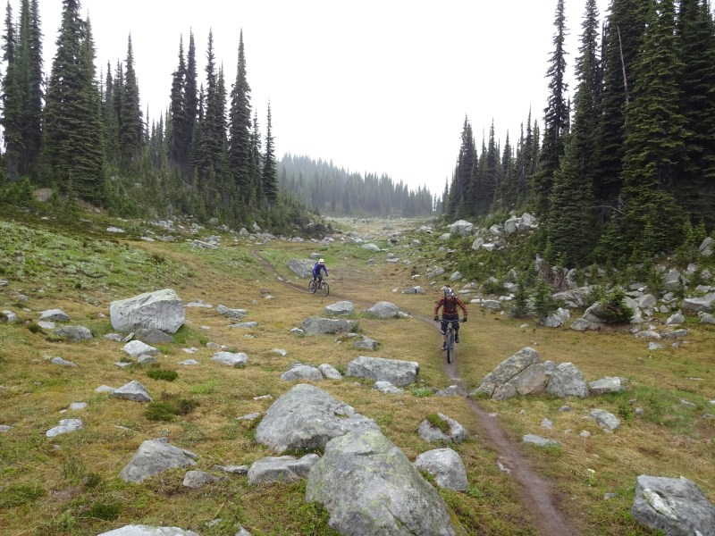 TR - 2017 Canada roadtrip with MT appetizer and chaser (x-post from the AZ forum)-july-22_martha5.jpg