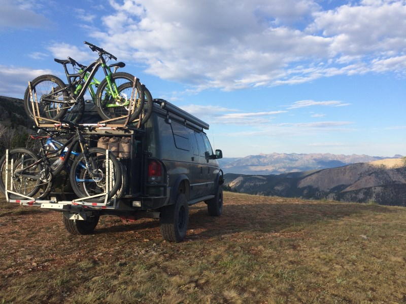 TR - 2017 Canada roadtrip with MT appetizer and chaser (x-post from the AZ forum)-july-26_pica1.jpg