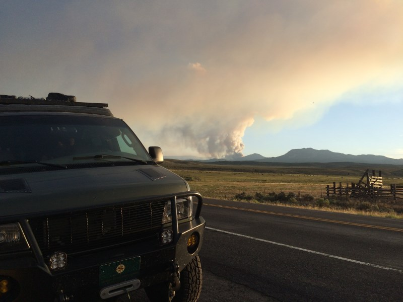 TR - 2017 Canada roadtrip with MT appetizer and chaser (x-post from the AZ forum)-july-3_brian-head-fire2.jpg