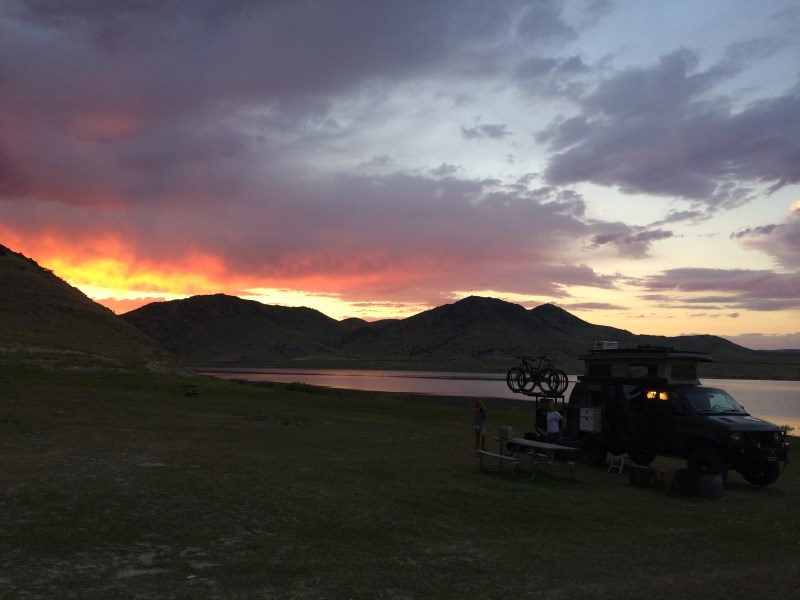 TR - 2017 Canada roadtrip with MT appetizer and chaser (x-post from the AZ forum)-july-6th_clark-cany-rez2.jpg